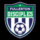 Disciples FC
