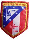 Athletico Peruano