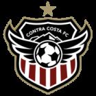 Contra Costa FC