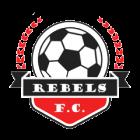 Rebels FC Ventura County