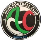 Arya FC
