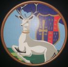 LA Huskies FC
