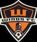 Santa Ana Winds FC