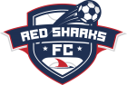 Red Sharks FC