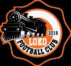 LOKO FC