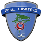 PSL United SC