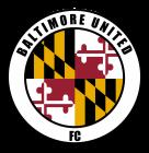 Baltimore United