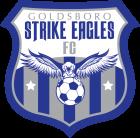 Goldsboro Strike Eagles FC