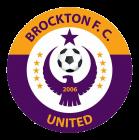 Brockton FC United
