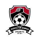 Burbank FC
