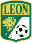 Leon L.A. - U18