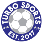 Turbo Sports FC