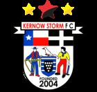 Kernow Storm FC