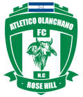 Atletico Olanchano FC