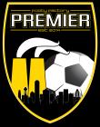 FF Premier