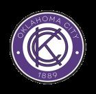 Oklahoma City FC 1889
