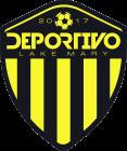 Deportivo Lake Mary