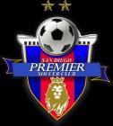 San Diego Premier Soccer Club