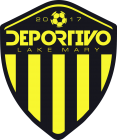 Deportivo Lake Mary FC
