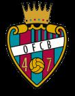 OFC Barca
