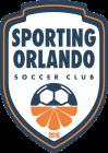 Sporting Orlando