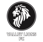 Valley Lions FC