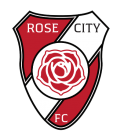 Rose City FC