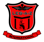 Leg A-Z Soccer International