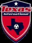 Texas International FC