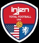 Injen Total Football USA
