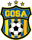 CFL GOSA Spurs