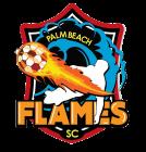 Palm Beach Flames SC