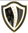 Los Koochos