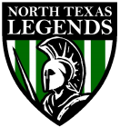 NTX Legends FC