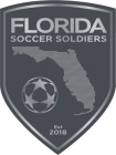 Florida Soccer Soldiers 2