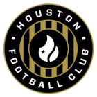 Houston FC - U18