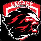 Anaheim Legacy FC