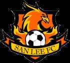 San Lee FC