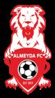 Almeyda FC 2