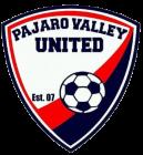 Pajaro Valley United FC