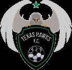 Texas Hawks FC