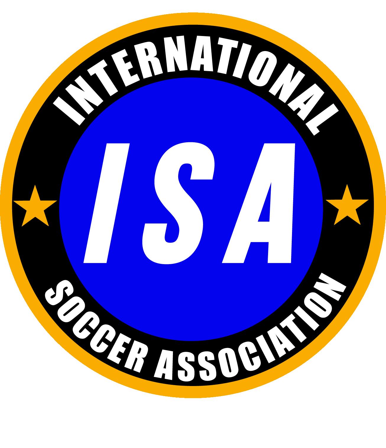 Home   International Soccer Association