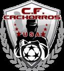 C.F. Cachorros USA