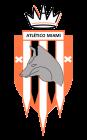 Atletico Miami C.F.