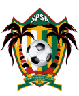 Sportsparadize Soccer Academy