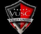 VUSC Blast