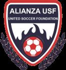 Alianza USF - U18