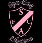 Sporting Atletico FC - U18