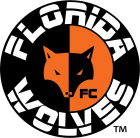 Florida Wolves FC