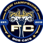 New Hampshire Bobcats